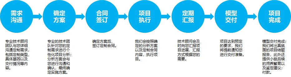 定制服务流程.png