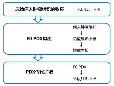 微信截图_20190802173626.png